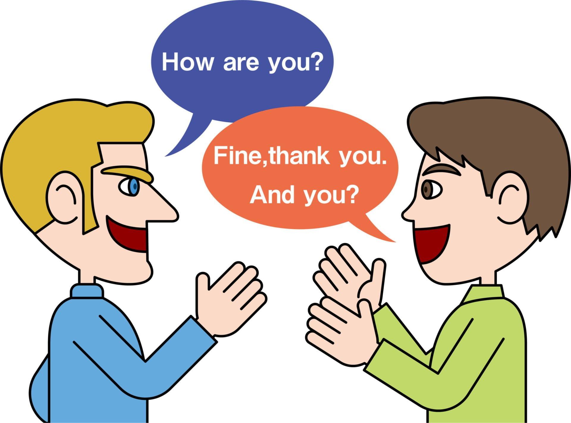 独学でおすすめの英会話学習法!