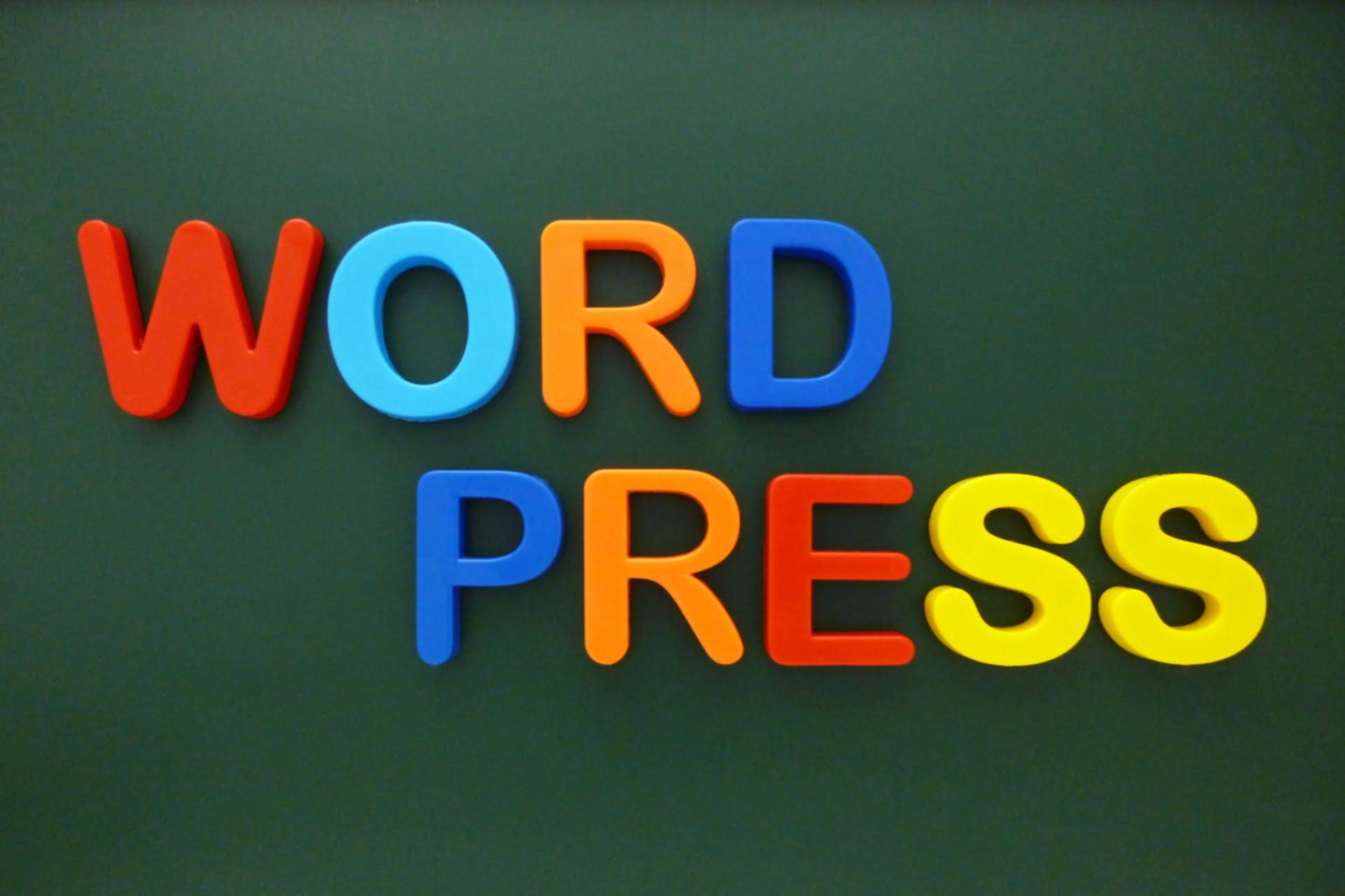 WordPressのトラブル事例と対処法